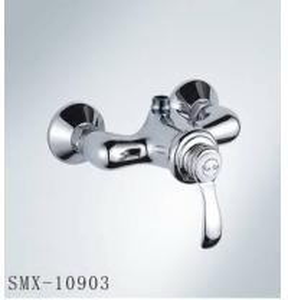 Best Shower Mixer (SMX-10903) wholesale