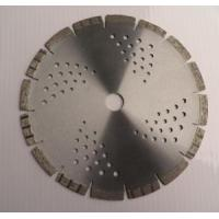 Best Diamond Blade 200x2.4x8 wholesale
