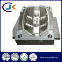 China Two Shot Mould-Car Auto Light Two Shot Mould on sale
