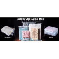 Best Snacks Plastic bag Stand Up Zipper Bag with Window,1 pound 500g Wholesale custom printed ziplock bag zipper bag stand up wholesale