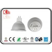 Best Dimmable 7W MR16 LED 650LM for Cabinet lighting , Flip Chip Technology wholesale