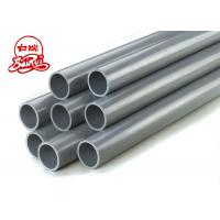 Best PVC Pipe Light Calcium Carbonate Good Dispersibility With High Performance wholesale