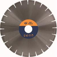 Best Silver Brazed  Granite Stone Cutting Saw Blades , Band Saw For Stone Cutting wholesale