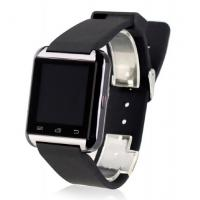 Best Bluetooth Watch Wearable Smart Device Smart Watch Smart Wearable Device U8 wholesale