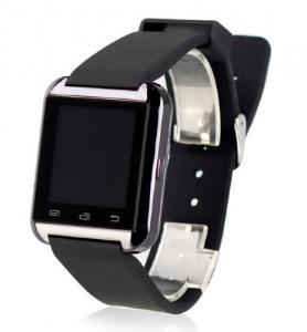 Best Bluetooth Watch Wearable Smart Device Smart Watch Smart Wearable Device U8 wholesale