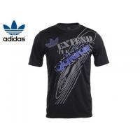 Best high quality men t-shirt t shirt manufacturer wholesale