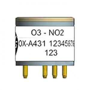 Best OX-A431 Oxidising Gas Sensor Ozone + Nitrogen Dioxide 4-Electrode wholesale
