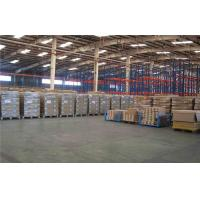 Cheap Guangdong , Zhejiang Storage Warehousing Freight Transportation Services for sale