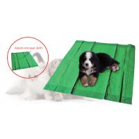 China   Super absorbent polymer for pet urine odor absorption on sale