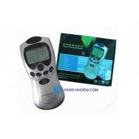Cheap Digital Therapy Home Acupuncture Machine for sale