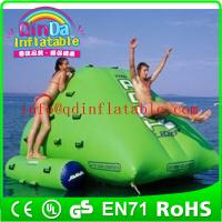 Best Inflatable iceberg water toy, inflatable iceberg, inflatable pool iceberg iceberg float wholesale