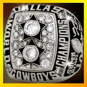Best luxury fashion winner champion ring in brass , men like jewelry wholesale
