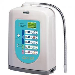 Best Water ionizer Q6B wholesale