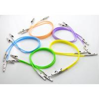 Buy cheap Autoclavable Dental Bib clip/chains/holder from wholesalers