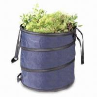 Best Garden Bag, Made of Polyester Fabric, Measures 47x50cm wholesale