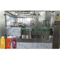 Aseptic Water Bottling Equipment