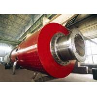 Best Cement Ball Mill wholesale
