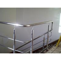 Best grab bar with Brass body and Zinc base Y1020B wholesale