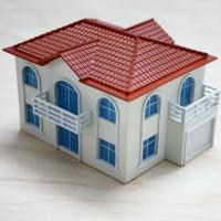 Best House Miniature Architectural Models , Model architectural design wholesale