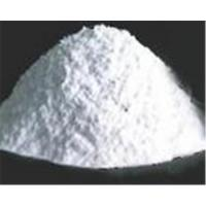 Best Titanium Dioxide nanopowder wholesale