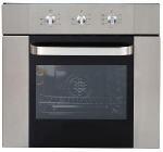 Best Built-in Oven (GS-1001C) wholesale