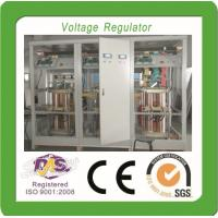 Best AVR AUTOMATIC VOLTAGE REGULATORS wholesale