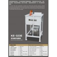 Best Free Shipping KM-323E Multi-function Manual Saw wholesale