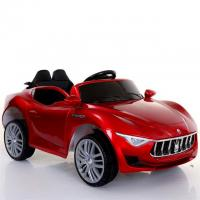 Best popular wholesale supermarket shopping toy carkids electric car battery operated toy car for kids wholesale