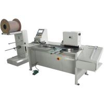 Best Semi-Automatic Wire O Binding Machine (Book) wholesale
