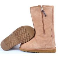 Buy cheap Ugg 5817 Classic Crochet from wholesalers