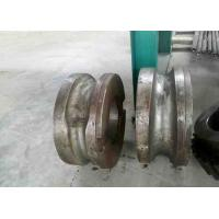 Best Metal Rolling Mill Spare Parts  wholesale