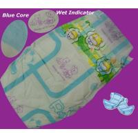 High Quality and Lowest Price of Disposable Baby Diaper