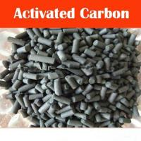 Best Activated carbon wholesale