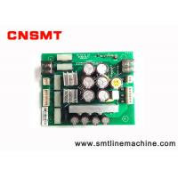 Best IC Cabinet Power Board Samsung Spare Parts STF100N MS-1002 J90781002A CE Approval wholesale
