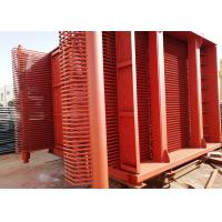 China Environmentally Friendly SGS Standard Boiler Economizer for Industry and Power Station on sale