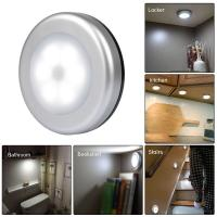 Best Wireless Low Voltage Under Cabinet Lighting / Home Battery Ceiling Light wholesale