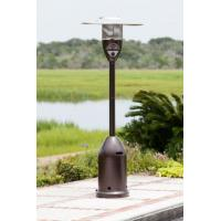 Best Electric cast bronze/brass/copper heaters wholesale
