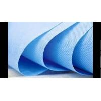 Best Eco Friendly Medical Non Woven Fabric Breathable Non Woven Hospital Products wholesale