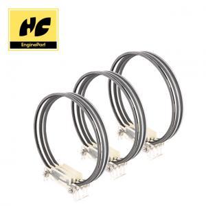 Best OEM Manufacture auto car diesel Engine Parts piston ring 6HH1 8-94390-799-0/1cyl wholesale