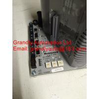 China Sell New Honeywell 51308309-175 Circuit Card FIM 4 IOTA PWA *New in Stock* on sale