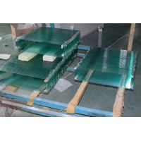 China Tempered glass,Laminated glass,Insulated glass,building glass,bathroom glass on sale