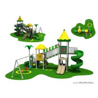 Best amusement park equipment,outdoor playground for kids wholesale
