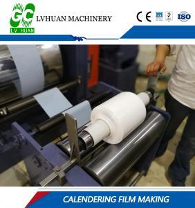 Best Packing O Ring Maker Machine  , Rubber Ring Making Machine Universal Column Type wholesale