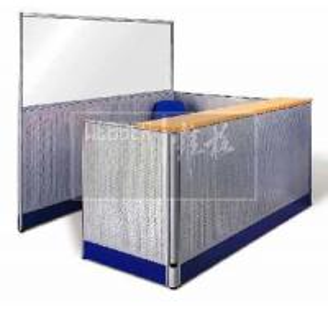 Best Steel Office Partition wholesale