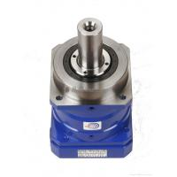 China Bevel gear box on sale