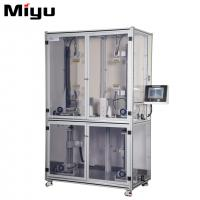 Best Direct factory for Intelligent lock door handle life testing machine (MY-MBSM-4) with competitive price wholesale