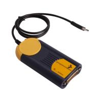 China Multi-Diag Access J2534 2013.02V Universal OBDII Diagnostic Tool Support Multi Languages on sale
