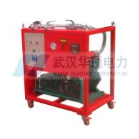 Best HDQH-4/20 SF6 gas recovery charge-discharge device wholesale