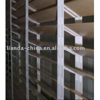 China Blind Component-ladder Tape on sale