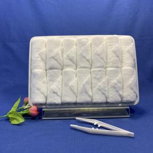 Best Single Use 100% Polyester Microfiber Hand Towel wholesale